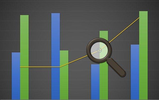 Aziende: l'importanza delle ricerche di mercato per ottimizzare business e marketing
