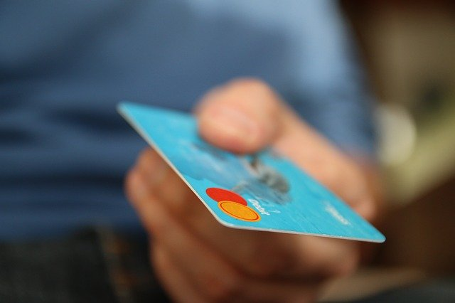 Bonus Pos: quali sono le agevolazioni per l'acquisto e l'uso del Pos