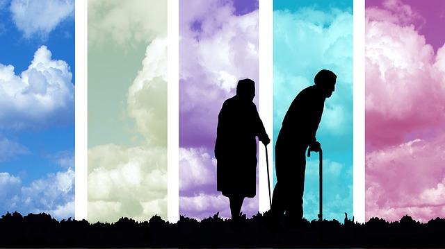 Pensioni: ecco come rimanere sempre aggiornati sulle ultime news