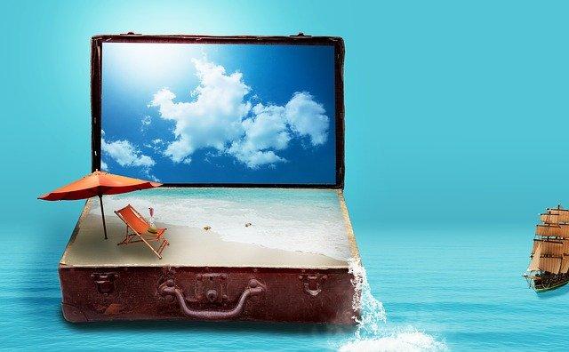 Bonus Vacanze 2021: modalità di utilizzo e le novità per quest'anno
