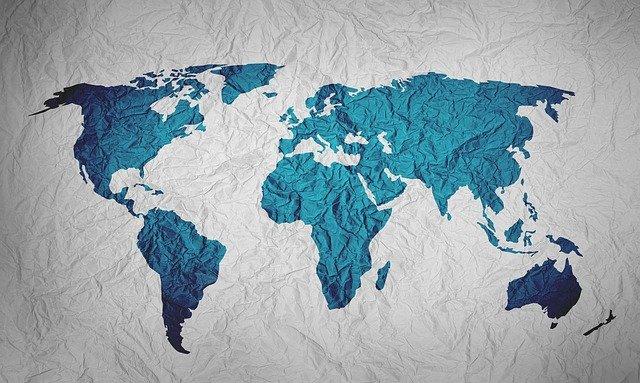 Obbligazionari paesi emergenti: conviene investire in essi? Quali sono le loro condizioni?