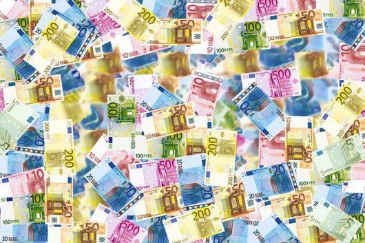 Derivati bancari