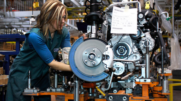 rallenta-industria-italiana.jpg (599×337)