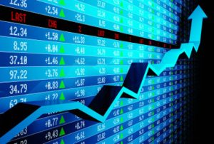Guida trading, ecco cosa attendersi in settimana sui mercati finanziari