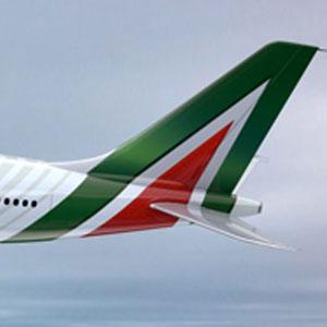 Sciopero Alitalia 22 settembre revocato: tutte le ultime novità
