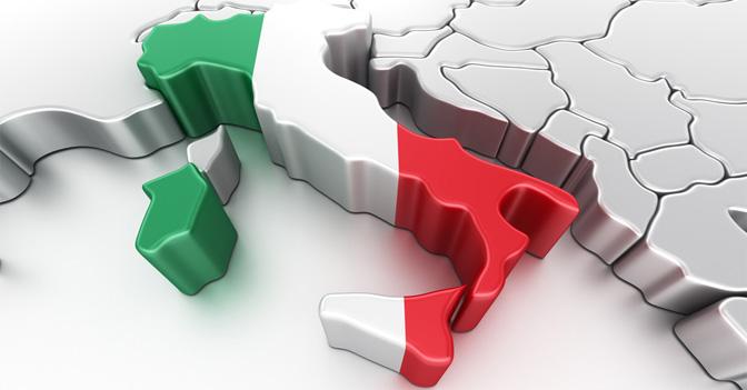 Pil Italia: i dati saranno rivisti al ribasso