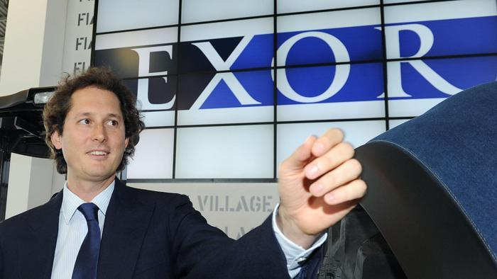 Exor si sposta in Olanda: polemiche per tutti, meno tasse per pochi
