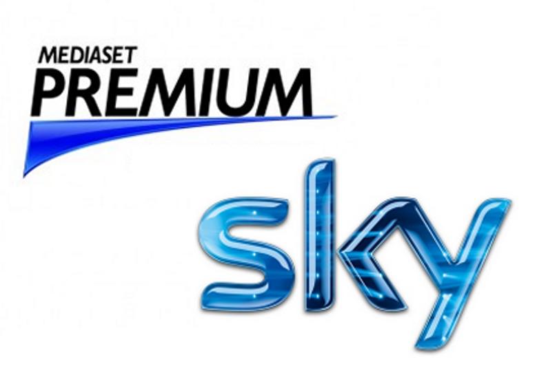 Mediaset: nemmeno Sky vuole Premium, il titolo si indebolisce