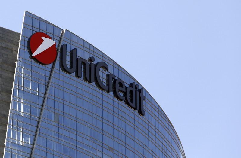Prestiti Unicredit 2016