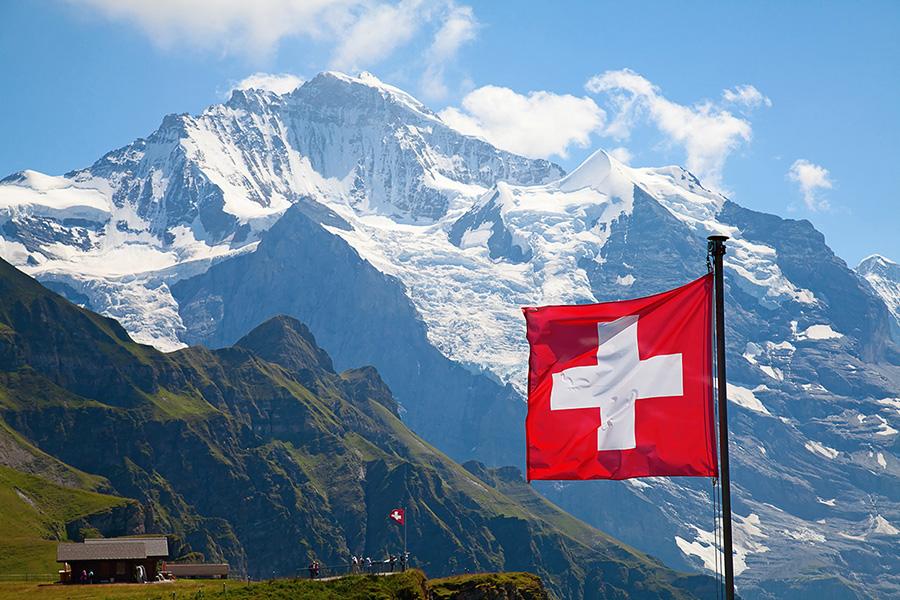 Referendum Svizzera: ecco cosa accadrà ai lavoratori italiani
