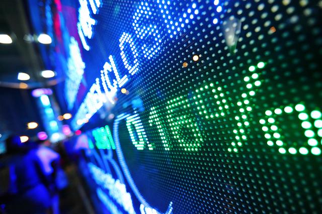 Trading, occhio alle novità politiche e monetarie!