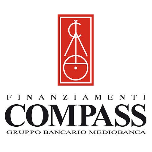 Come funziona il prestito Easy di Compass