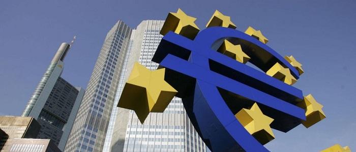 Tapering, ecco perchè la BCE farà di tutto per rinviarlo