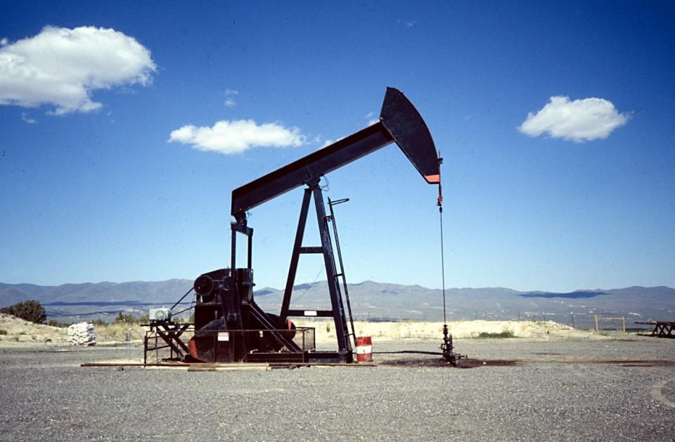 Petrolio a quota 60 dollari nel 2020?