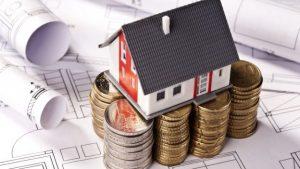Surroga mutui, richieste ancora molto elevate: ecco perché!