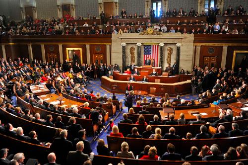 Elezioni USA: cosa accadrà al Congresso?