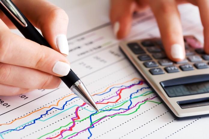 Consigli per investire… attendendo i verbali FOMC!