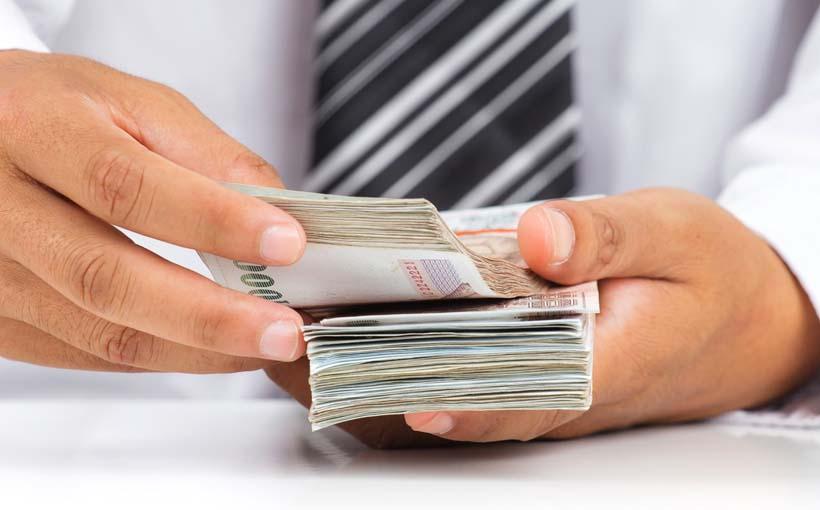 Prestiti alle famiglie: + 6,5% di richieste ad ottobre