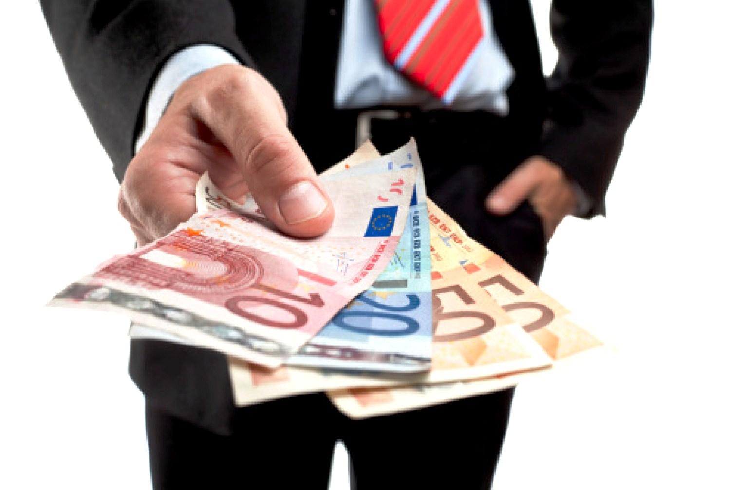 prestiti Findomestic e Agos