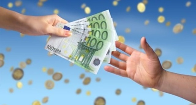 prestiti personali findomestic agos compass 2017