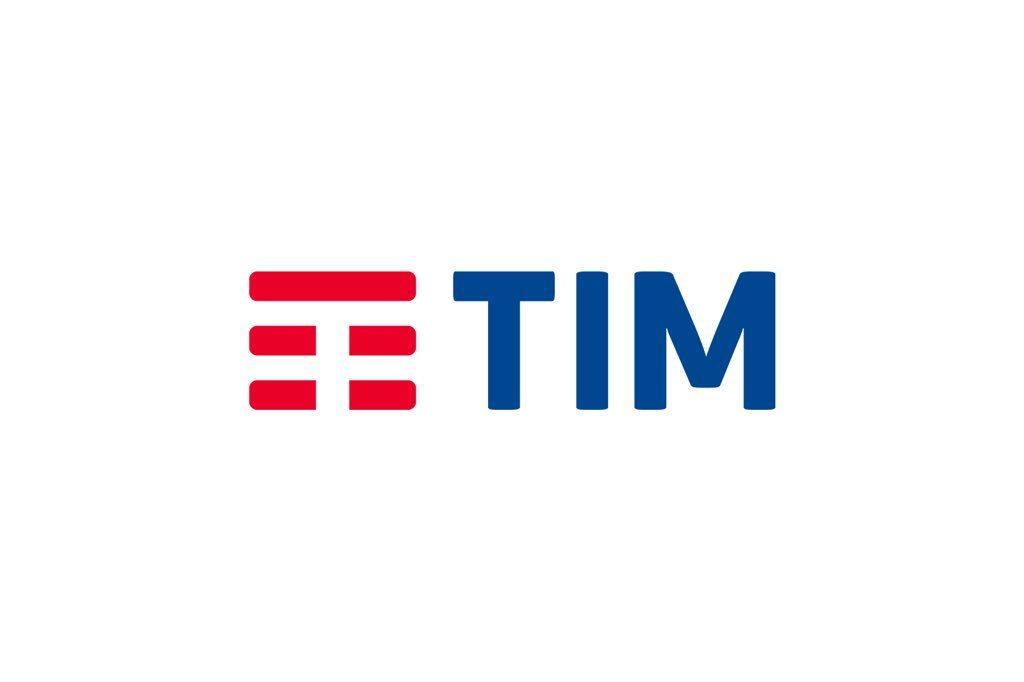 Offerte Telecom Italia ADSL Dicembre 2016: migliori promozioni TIM con internet veloce e telefono fisso