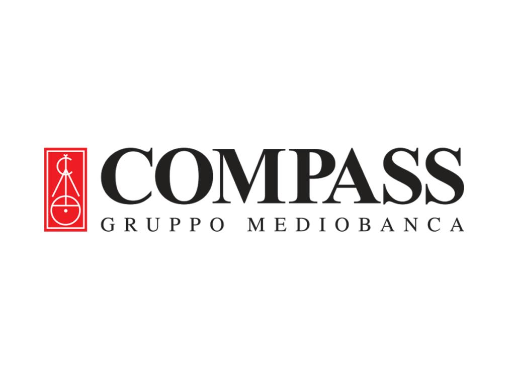 Compass: i migliori tassi d'interesse e calcolo preventivo marzo 2017