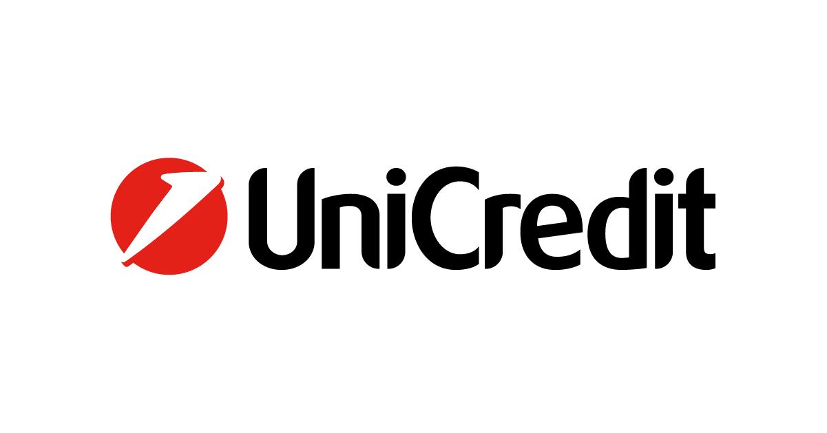 credit express dynamic