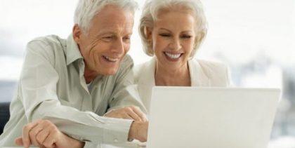 Guida completa ai prestiti per pensionati