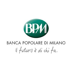 Mutuo Banca Popolare Di Milano Opinioni E Come Richiederlo