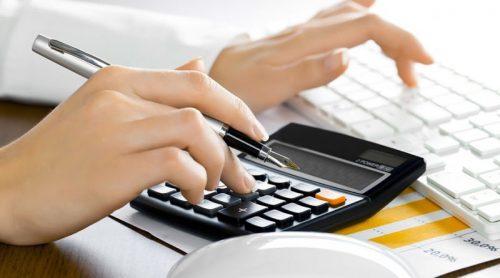 Qual è il sito migliore per calcolare un prestito personale?
