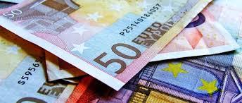 Quale finanziaria concede prestiti cambializzati?