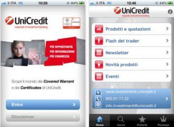 Come Attivare Banca Via Internet Di Unicredit Mondonews24