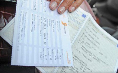 Bollo auto abolito: promessa elettorale che si può mantenere?