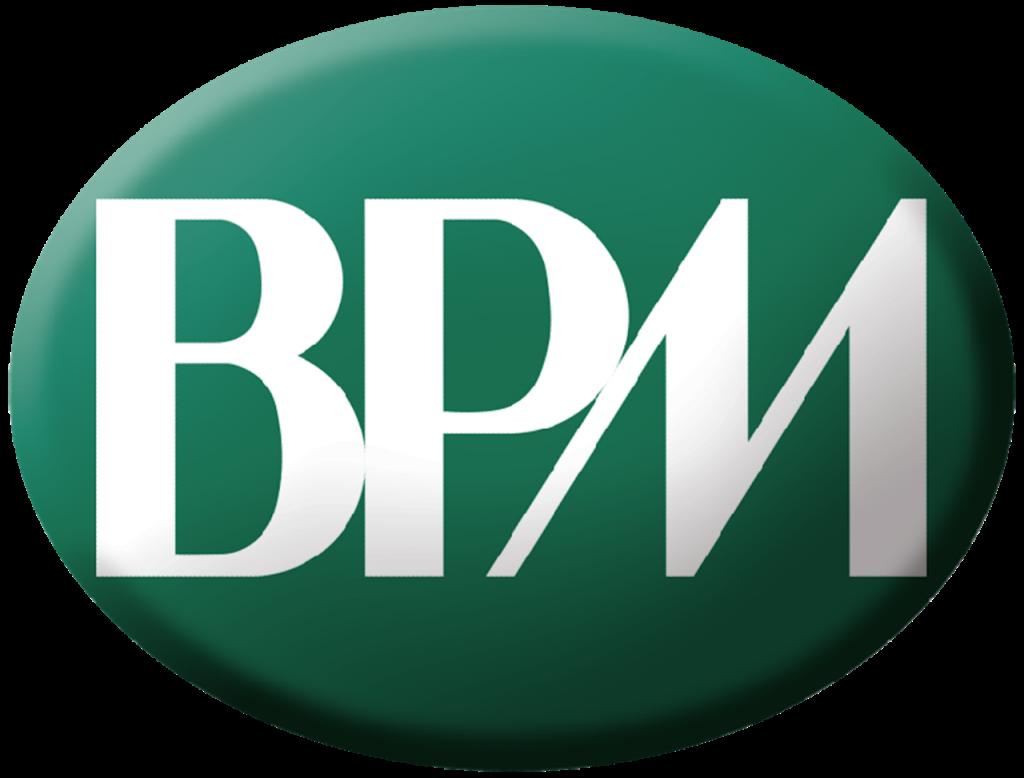 Quotazione obbligazioni e titolo Banca Popolare di Milano