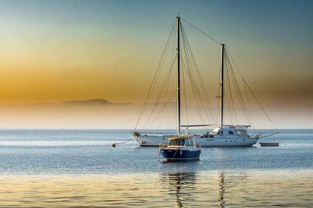 Come assicurare la barca: le linee guida 2019