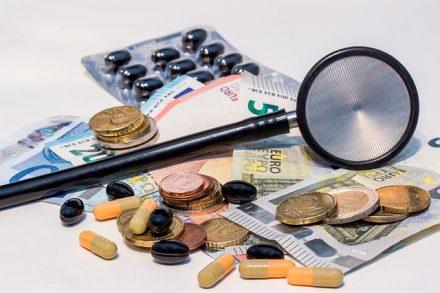 Ecco come risparmiare sulle spese mediche in Italia