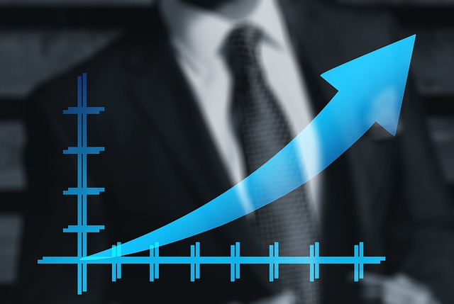 Ecco come evitare le truffe nel trading online