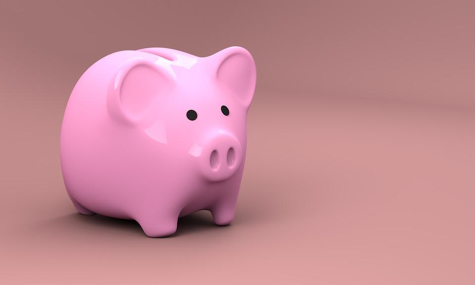 risparmiare conto corrente online