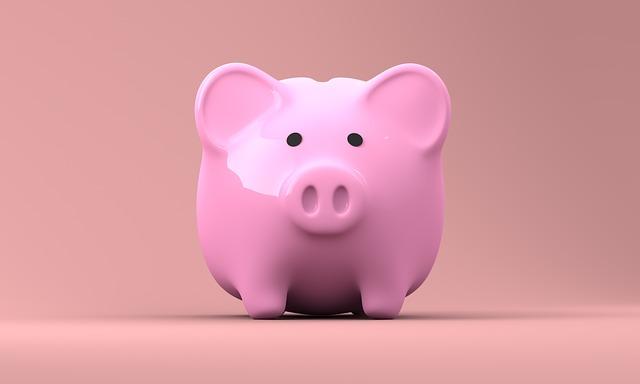 Fondo pensione: ecco come scegliere il più adatto