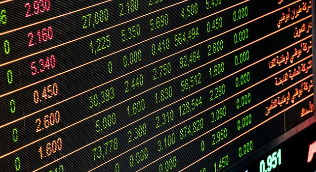 Investire in Borsa: ecco alcune mosse degli esperti