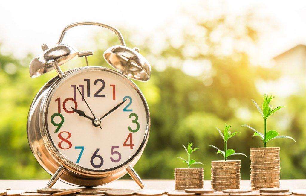 Arca Cash Plus: cos'è e quali investimenti propone?