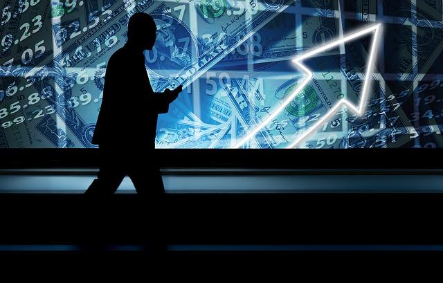 Mercati24: rimanere aggiornati sul trading online nel 2020