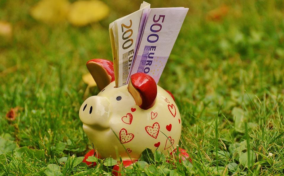 prestiti online da 3000 euro