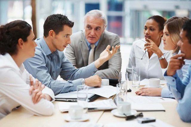 Collegio sindacale: cos'è, quando è obbligatorio? Come si compone?
