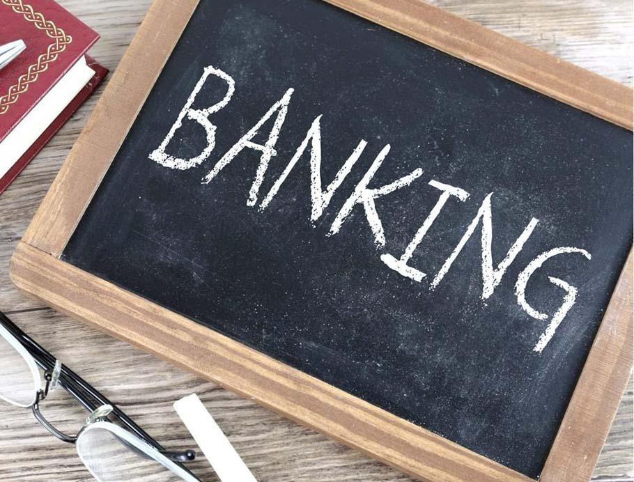 Banca di credito cooperativo di Castagneto Carducci