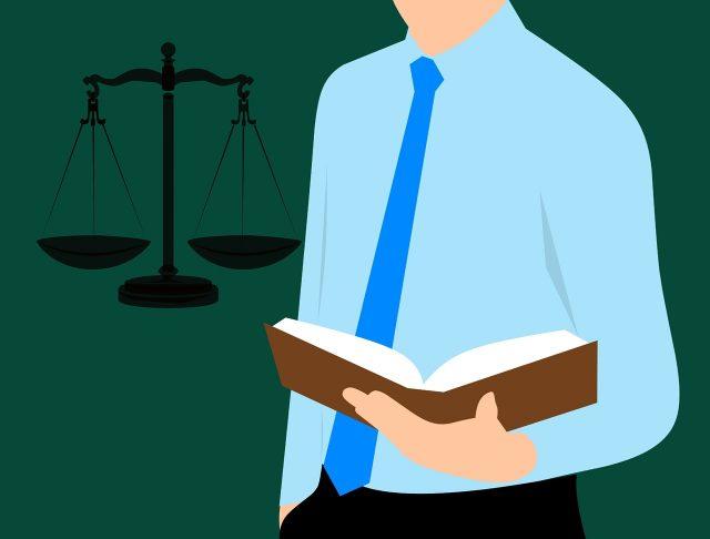 polizza professionale avvocati