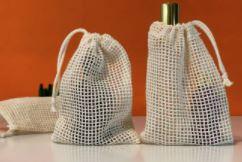 Packaging per la cosmesi: come presentare perfettamente saponi, creme e cosmetica bio