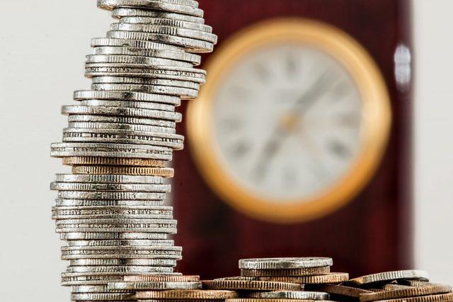 pensione supplementare