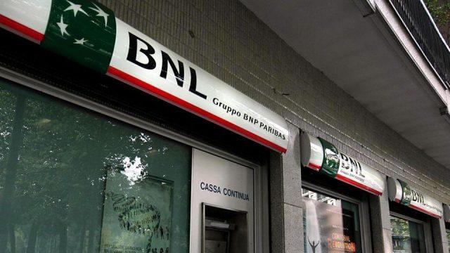 Mutui Banca Nazionale del Lavoro: le migliori proposte