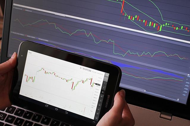Forex: l'importanza dei segnali di trading per investire in modo consapevole